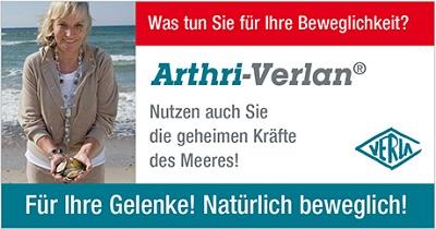 Arthri-Verlan