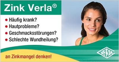 Zink Verla