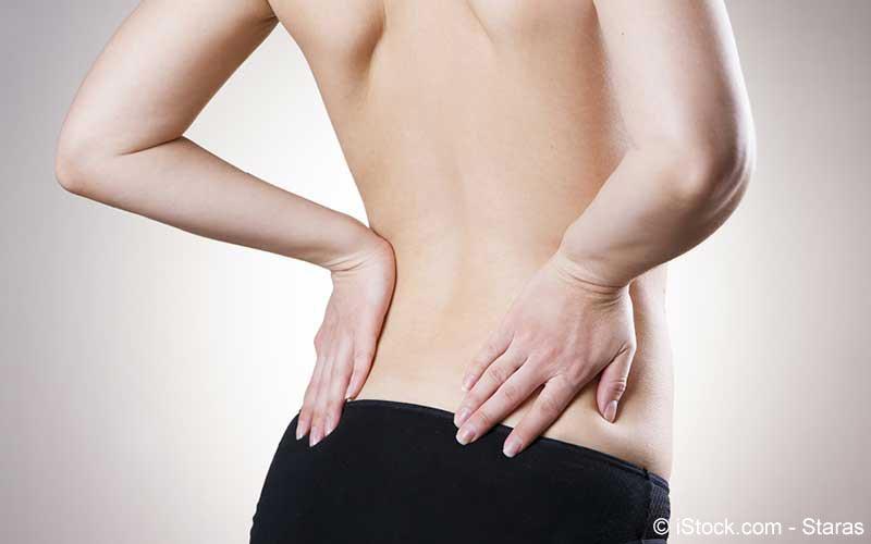 Nierenbeckenentzündung (Pyelonephritis) | Meine Gesundheit