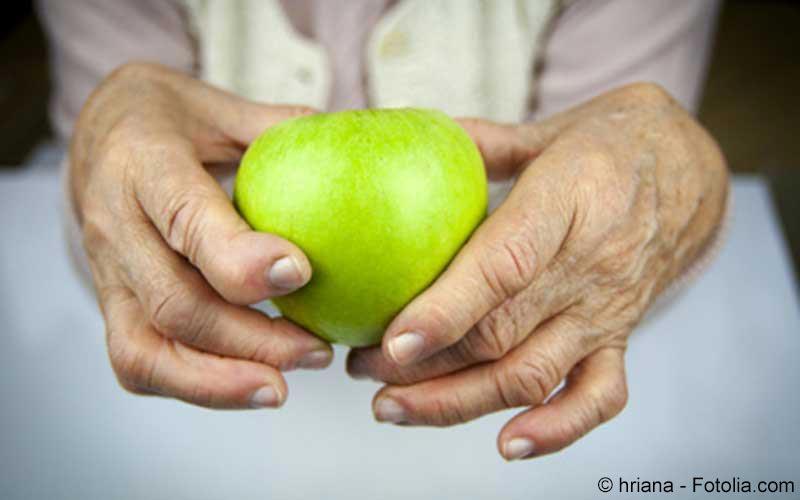 Rheuma & Arthritis
